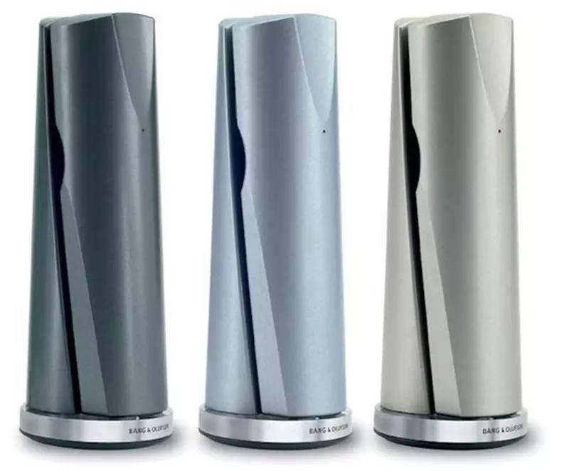 产品造型设计形态设计3