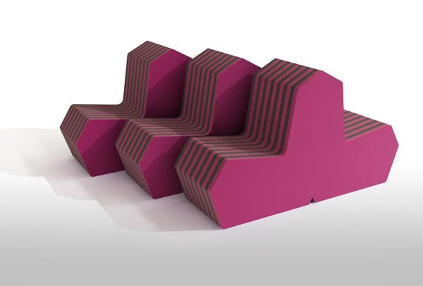 """规划国际大师设计,""""50把作品""""椅子知名设计师椅子建筑如皋设计邀请设计院好进吗图片"""