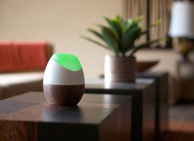 用电管家-家庭能源跟踪器