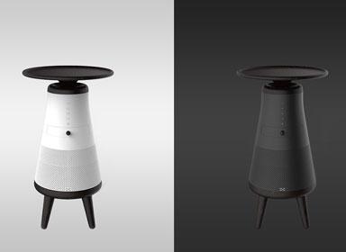隐形Dongbu空气净化器