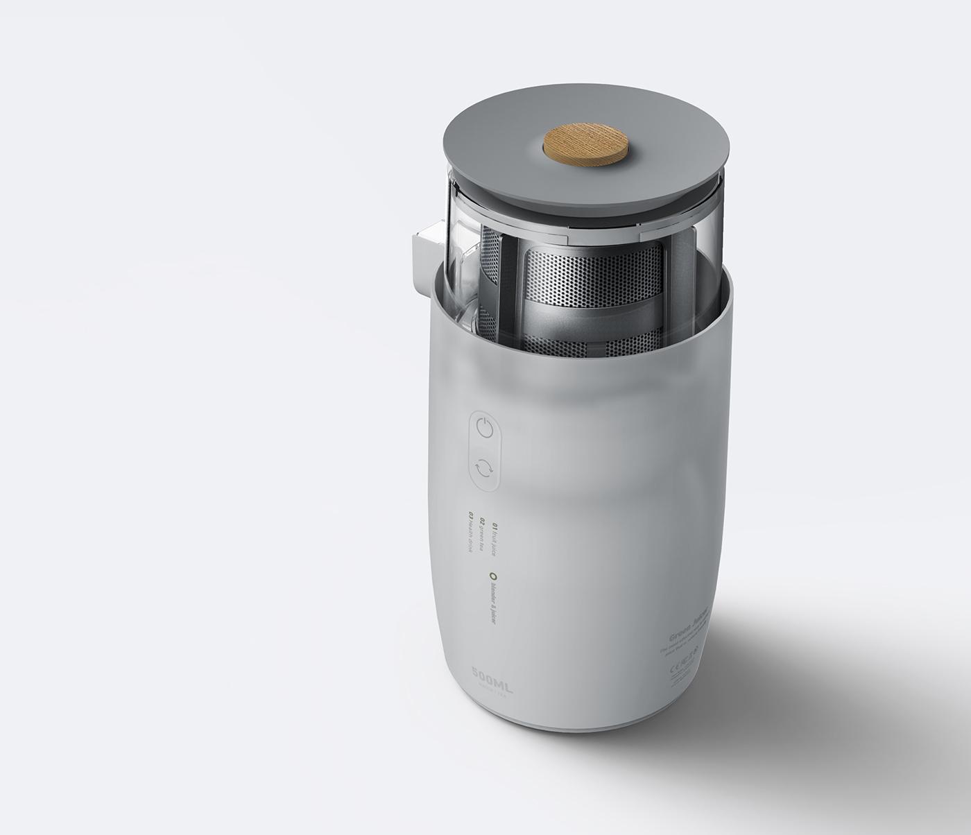 品牌榨汁机