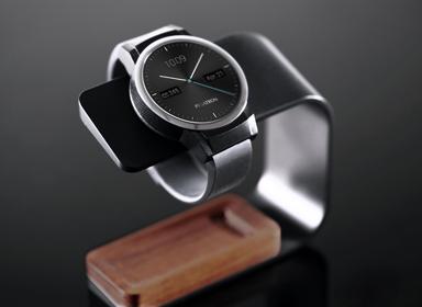 Wilona智能手表